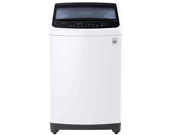 LG WTG8521 8.5Kg Top Load Washing Machine Main