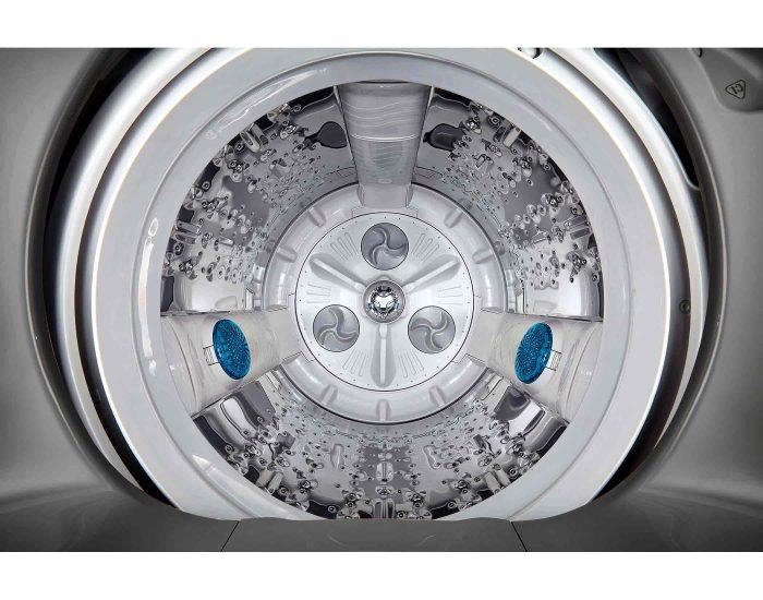 LG WTG9020V 9kg Top Load Washer Tub