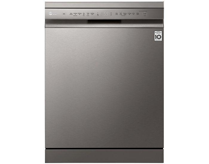 LG XD5B14PS Dishwasher Main