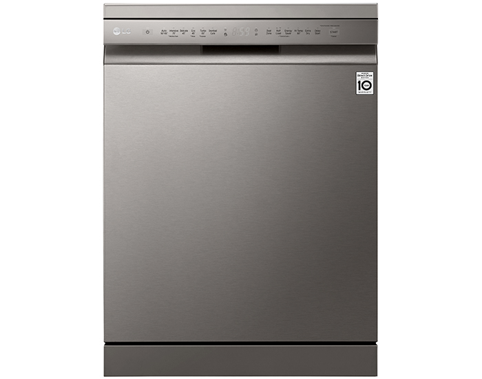 LG XD5B14PS Dishwasher Main