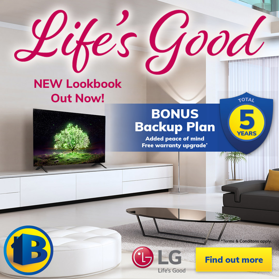 Lg Month Look Book Mobile