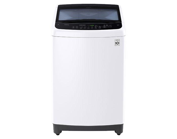 Lg WTG6520 6.5 top Load Washer Main