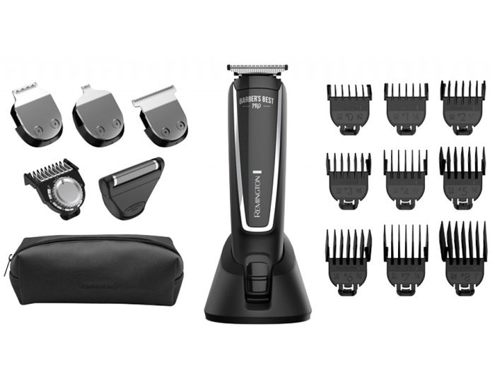 Remington MB4373AU All-in-One Grooming Kit