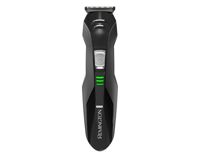 Remington MB6025AU Rechargeable Beard Trimming Kit