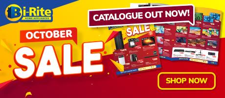 2020 October Catalogue