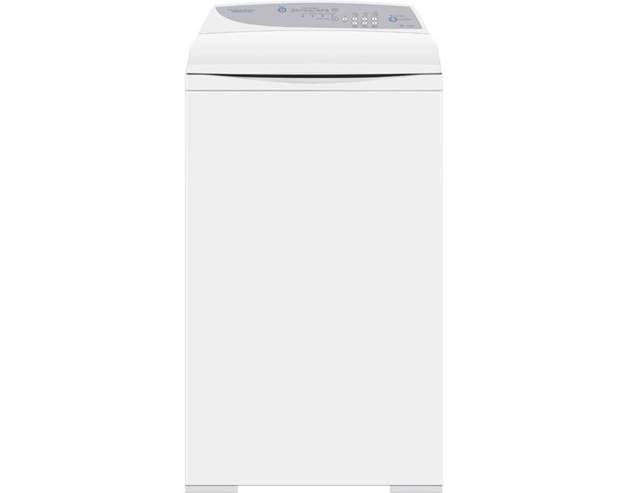 Fisher & Paykel MW60 6kg Top Load Washer