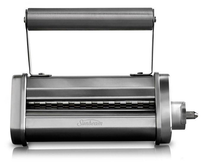 Sunbeam MX0200 2 Piece Pasta Roller Set
