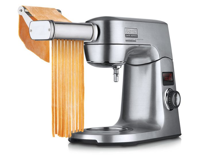 Small Kitchen Appliance Accessories