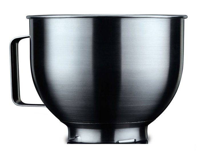 Sunbeam MX0500 Stainless Mixing Bowl