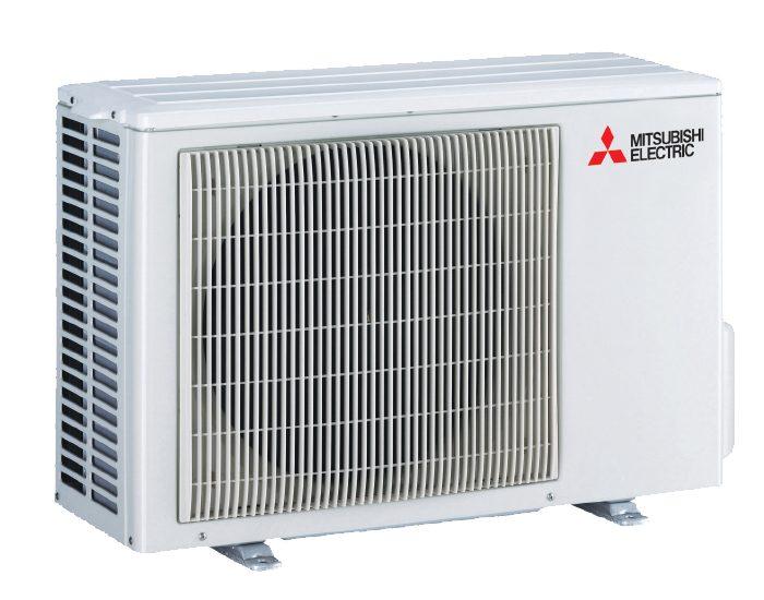 Mitsubishi Electric MSZAP35VGDKIT Compressor