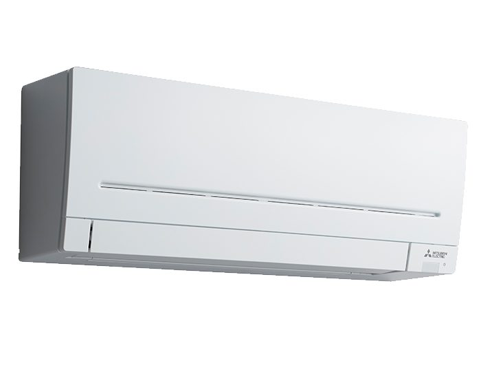 Mitsubishi Electric MSZAP50VGDKIT Indoor Unit