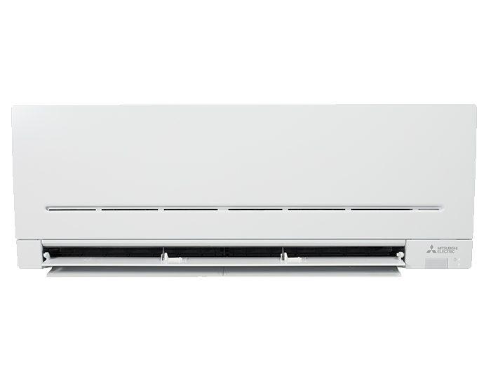 Mitsubishi Electric MSZAP80VGDKIT Indoor Front