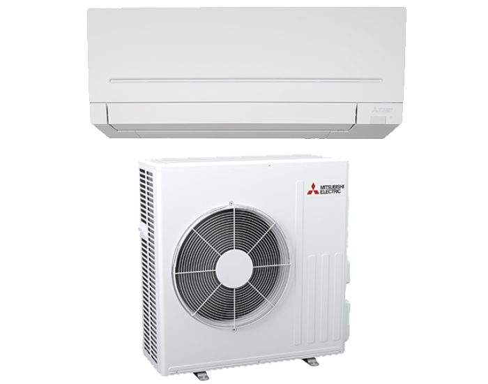 Mitsubishi Electric MSZAP80VGDKIT Main
