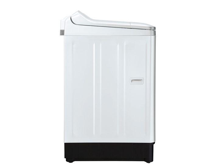 Panasonic NAFS95A1WAU 9.5kg Top Load Washer