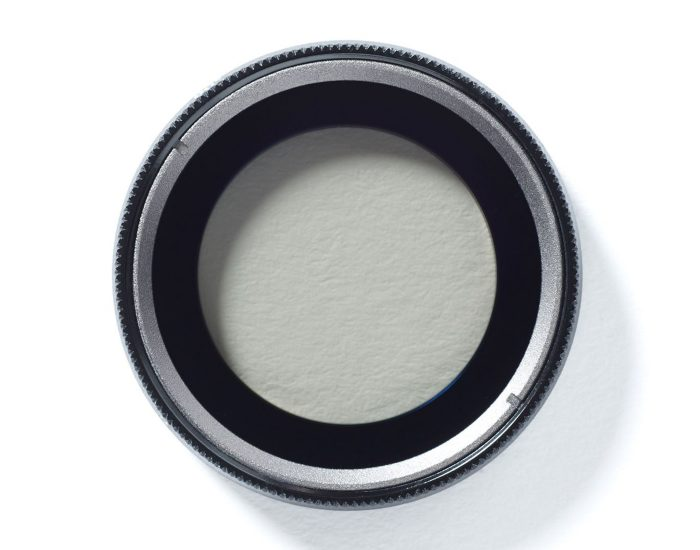 NextBase 245610 Reflection Free Lens