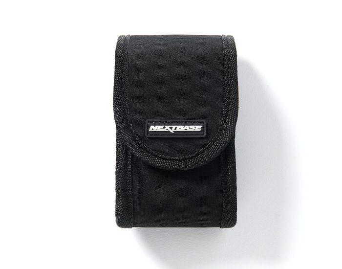 NextBase 245613 Carry Case