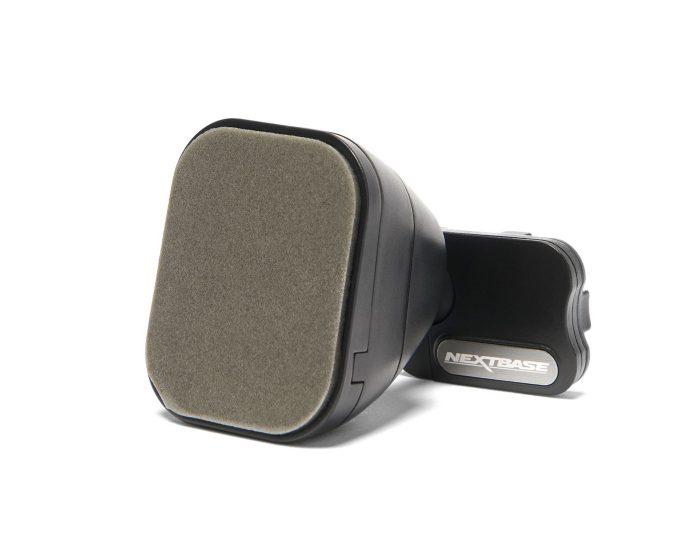 NextBase 245614 Pro Mount (No GPS) - Hero