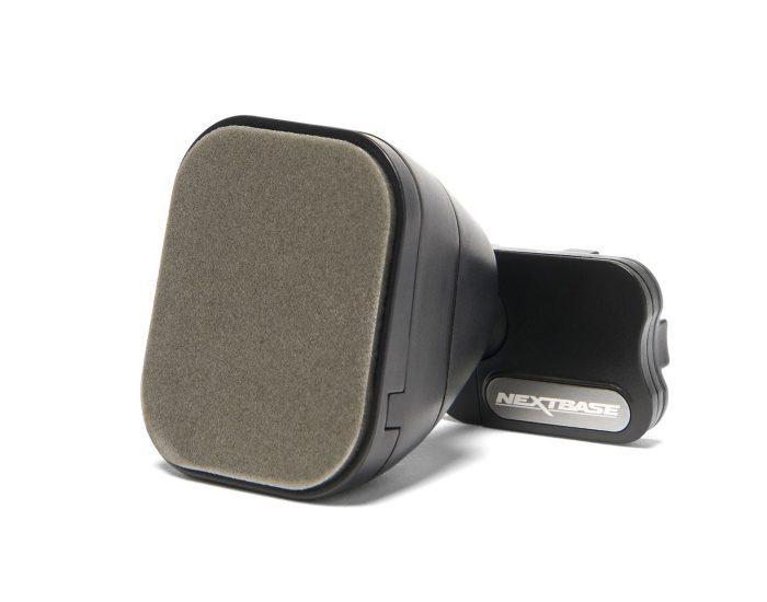 NextBase 245615 Pro Mount (GPS) - Hero