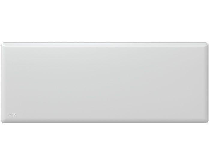 Nobo NTL4S15FS40 1.5 Kw Panel Heater