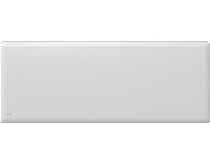 Nobo NTL4T15FS40 1.5kW Panel Heater Main