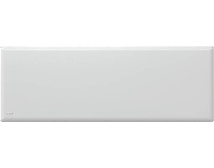 Nobo NTL4T20FS40 2 Kw Panel Heater main