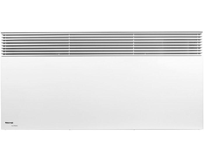 Noirot 73588 2400W 'Spot Plus' Electric Panel Heater main