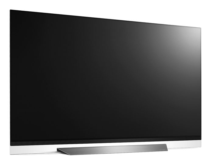 "LG OLED55E8PTA 55"" Picture On Glass OLED UHD Smart TV"