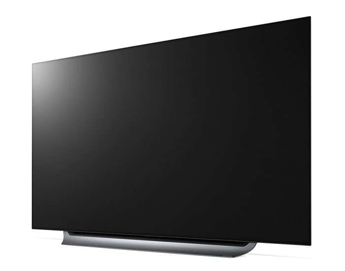 "LG OLED65C8PTA 65"" OLED UHD Smart TV"