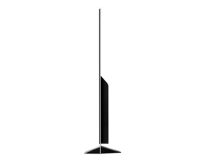 "LG OLED65E8PTA 55"" Picture On Glass OLED UHD Smart TV"