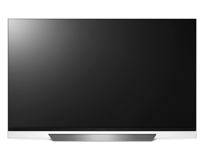 "LG OLED65E8PTA 55"" Picture On Glass OLED UHD Smart TV"