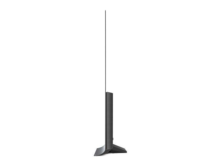 """LG OLED77C8PTA 77"""" OLED UHD Smart TV"""