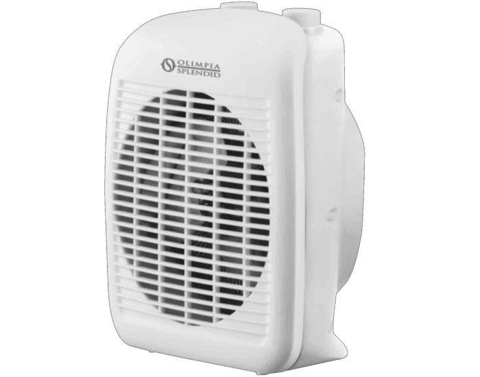 Olimpia Splendid CALDORELAX 2000w Fan Heater