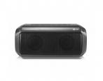LG PK3 16W Portable Bluetooth Speaker