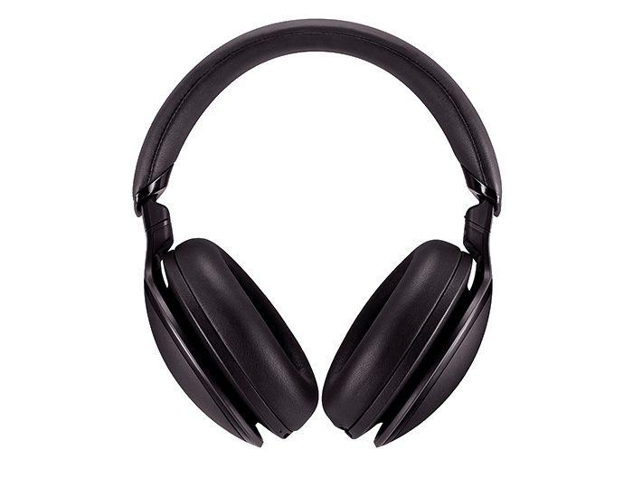 Panasonic RPHD610NPPK Wireless Noise-Cancelling Headphones Main