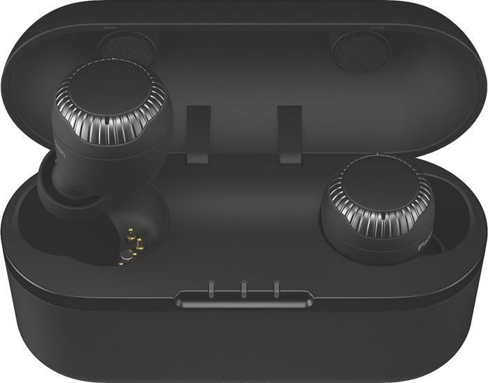 Panasonic RZS300WEK True Wireless Earphones Main