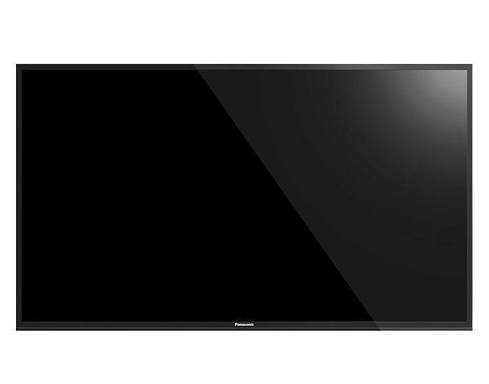 Panasonic TH43GX600A 43Inch UHD Smart LED TV Wall Mount