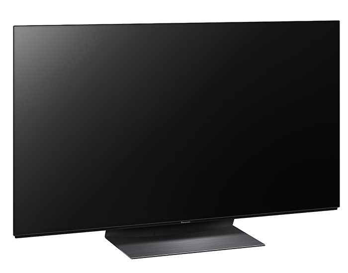 Panasonic TH55GZ1000U 55Inch 4K UHD OLED TV Angle