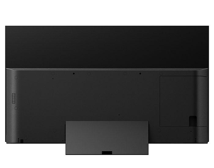 Panasonic TH55GZ1000U 55Inch 4K UHD OLED TV Back