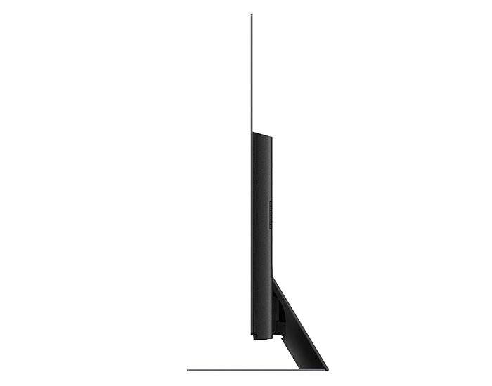 Panasonic TH55GZ1000U 55Inch 4K UHD OLED TV Side