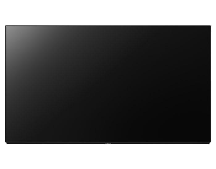 Panasonic TH55GZ1000U 55Inch 4K UHD OLED TV Wallmount