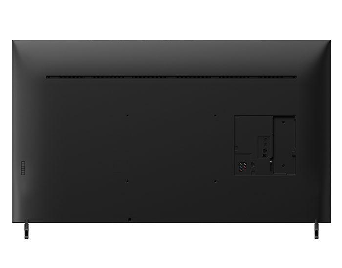 Panasonic TH65GX740A 65 4K UHD Smart LED TV Back