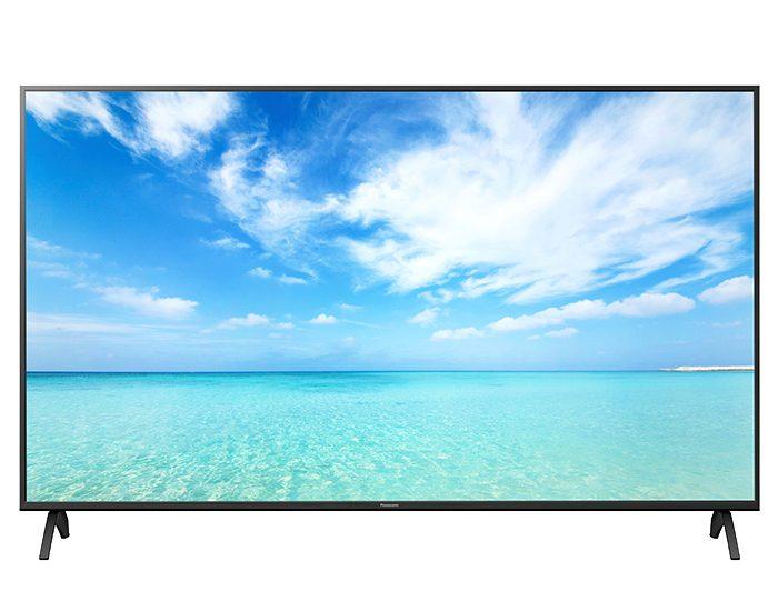Panasonic TH65GX740A 65 4K UHD Smart LED TV Main