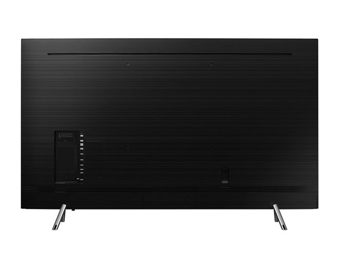 "Samsung QA55Q6FNAWXXY 55"" QLED Smart TV"
