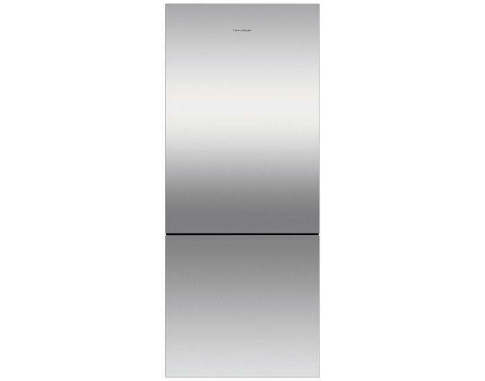 Fisher & Paykel RF442BRPX6 442L Stainless Steel ActiveSmart™ Fridge