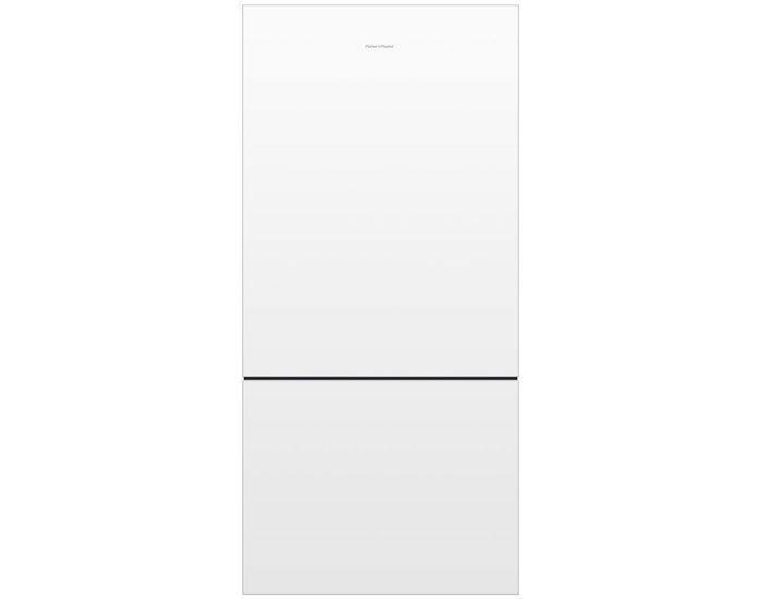 Fisher & Paykel RF522BRPW6 519L Bottom Mount Fridge
