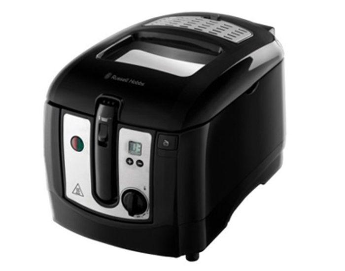 Russell Hobbs RHDF3000 2300W 3L Deep Fryer