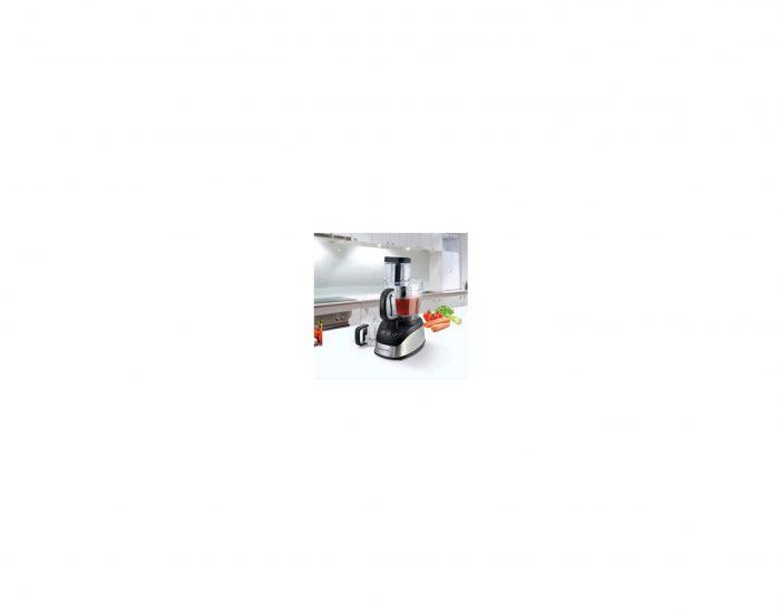 Russell Hobbs RHMP750 750W Multi Food Processor