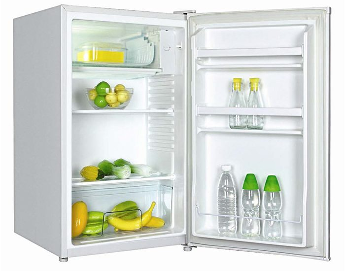 Lemair RQ115M 115L Bar Fridge