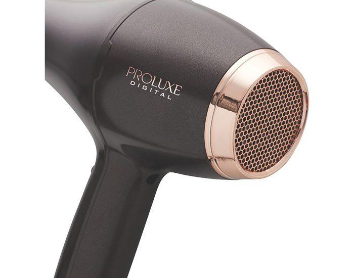 Remington BD7000AU Proluxe Digital Salon Hair Dryer filter