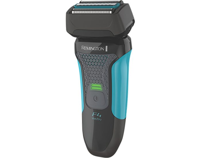 Remington F4500AU Style Series F4 Foil Shaver Main